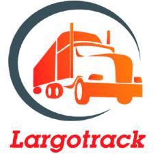 Largo Track