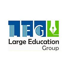 Large Education Group