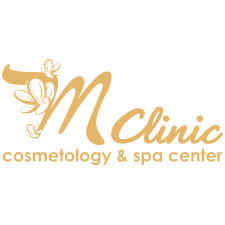 M Clinic cosmetology & spa center