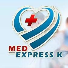 MedExpress K