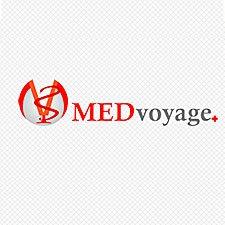 Medvoyage