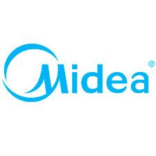 Midea Trade