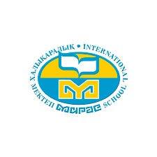 ФОФ ФО Н.Назарбаева школа Мирас