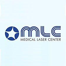 Medical Laser Center
