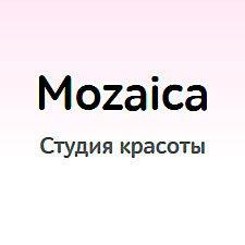 MOZAICA студія краси