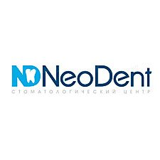 Neo Dent