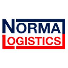 Norma Logistics