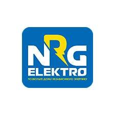 NRG Elektro