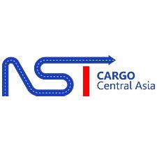 NSTcargo Central Asia