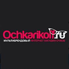 Ochkarikoff.ru