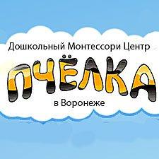ПЧЕЛКА Дошкольный Монтессори Центр
