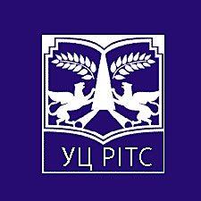 PITC ГУ Учебный центр нефтегазовой промышленности