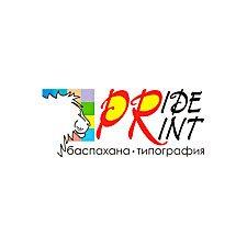 PridePrint