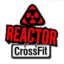 Reaktor Cross Fit