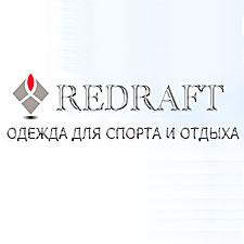REDRAFT