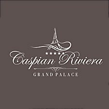Caspian Riviera