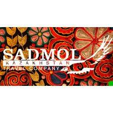 SADMOL