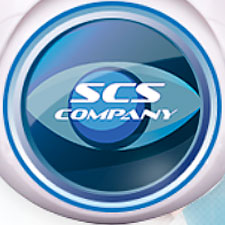SCS Company