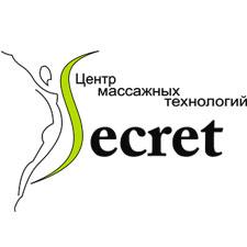 Центр массажных технологий Secret