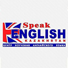 Speak English Kazakstan