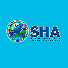 Sha Переводческий центр