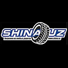 SHINAUZ