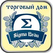 Sigma Brau