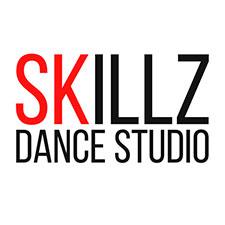 Skills Dance Studio