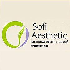 Sofi Aesthetic Клиника Эстетической Медицины