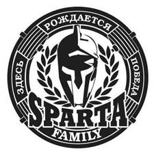 Sparta Family