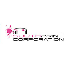 South Print Corporation