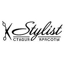 Stylist Студия Красоты