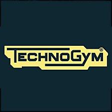 ТехноGYM