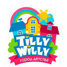 TILLY WILLY INC