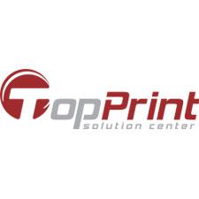 Top Print
