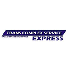 Trans Complex Service