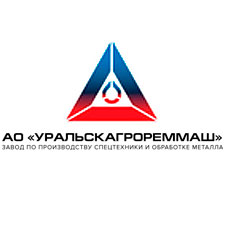 УральскАгроРемМаш