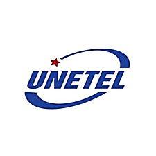 Unetel