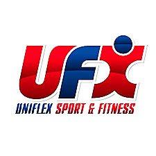 UFX Uniflex Sport & Fitness