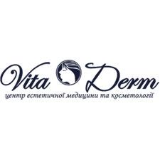 Vita Derm