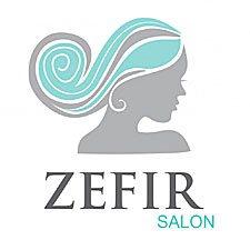 Solar Zefir