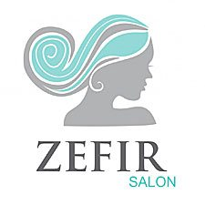 Салон студия Zefir