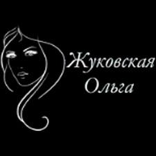 ИП Жуковская О.Н.