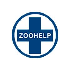ZooHelp