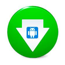 Демо-версия Android