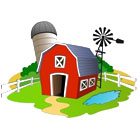 Любая ферма