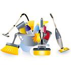 Companie de curățenie