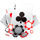 Покерные дома