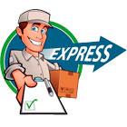 Экспресс-почта