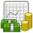 Фінансові  організації
